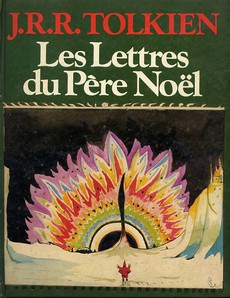 La lettre dans toutes ses expressions - Pere noel interactif ...
